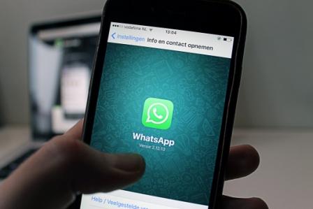 Umzug, Umzugsunternehmen, Entrümpelung, Haushaltsauflösung, WhatsApp